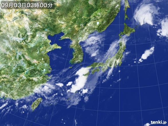 https://storage.tenki.jp/archive/satellite/2015/09/03/03/00/00/japan-near-large.jpg