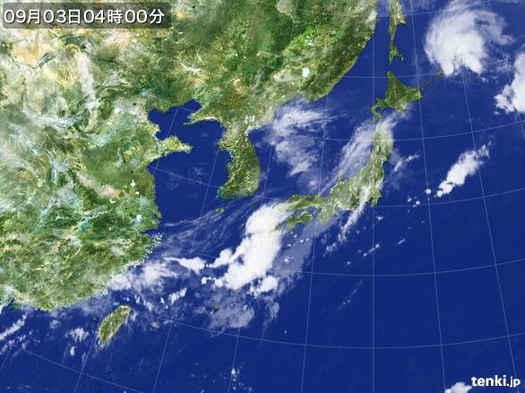https://storage.tenki.jp/archive/satellite/2015/09/03/04/00/00/japan-near-large.jpg