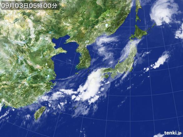 https://storage.tenki.jp/archive/satellite/2015/09/03/05/00/00/japan-near-large.jpg
