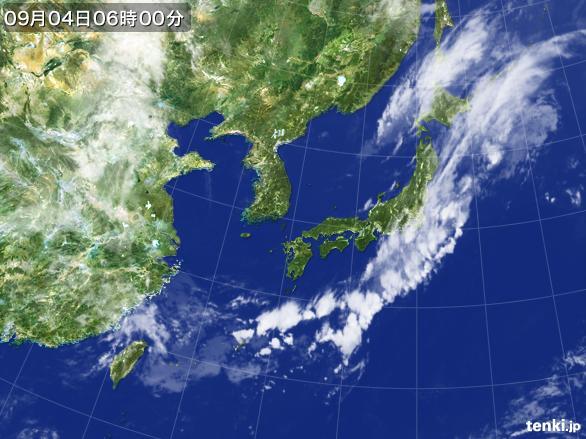 https://storage.tenki.jp/archive/satellite/2015/09/04/06/00/00/japan-near-large.jpg