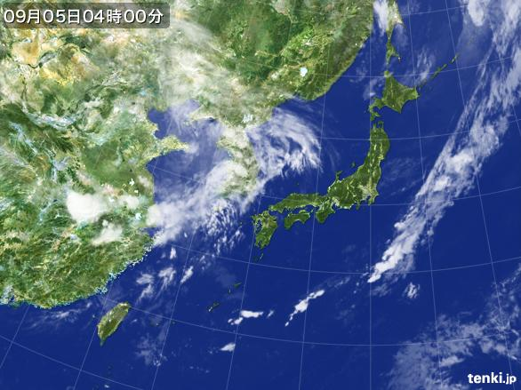 https://storage.tenki.jp/archive/satellite/2015/09/05/04/00/00/japan-near-large.jpg