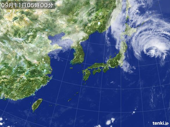 https://storage.tenki.jp/archive/satellite/2015/09/11/05/00/00/japan-near-large.jpg