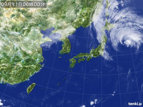https://storage.tenki.jp/archive/satellite/2015/09/11/06/00/00/japan-near-large.jpg