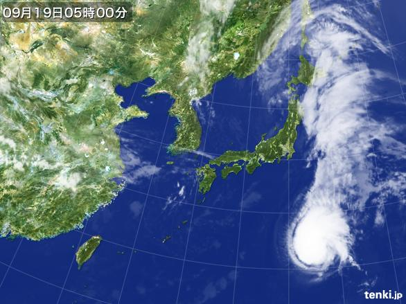 https://storage.tenki.jp/archive/satellite/2015/09/19/05/00/00/japan-near-large.jpg