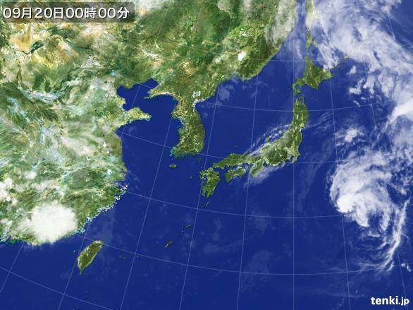 https://storage.tenki.jp/archive/satellite/2015/09/20/00/00/00/japan-near-large.jpg