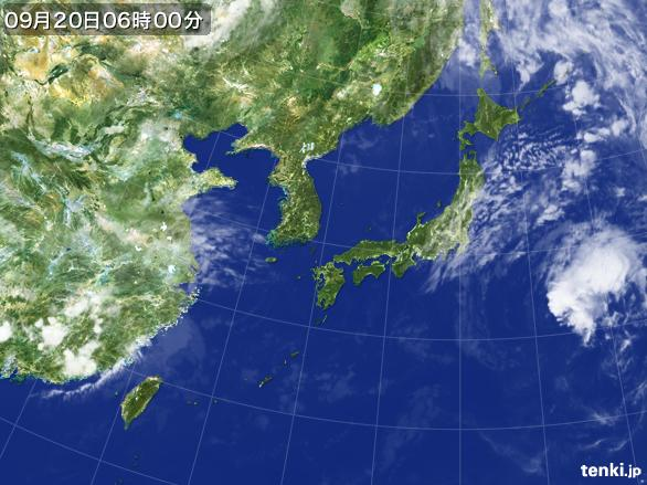 https://storage.tenki.jp/archive/satellite/2015/09/20/06/00/00/japan-near-large.jpg