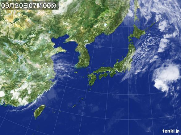 https://storage.tenki.jp/archive/satellite/2015/09/20/07/00/00/japan-near-large.jpg
