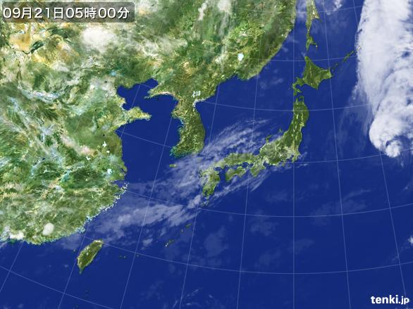 https://storage.tenki.jp/archive/satellite/2015/09/21/05/00/00/japan-near-large.jpg