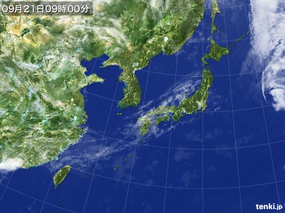 https://storage.tenki.jp/archive/satellite/2015/09/21/09/00/00/japan-near-large.jpg