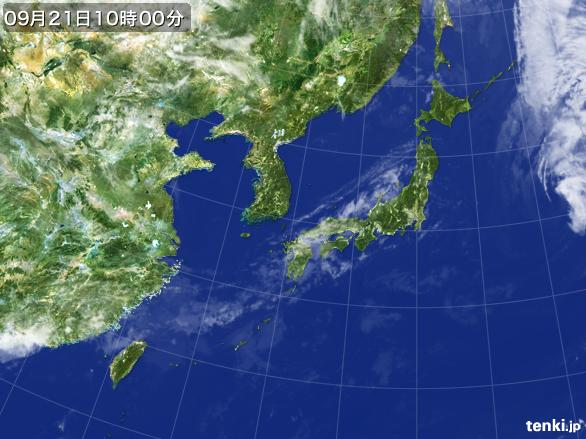 https://storage.tenki.jp/archive/satellite/2015/09/21/10/00/00/japan-near-large.jpg