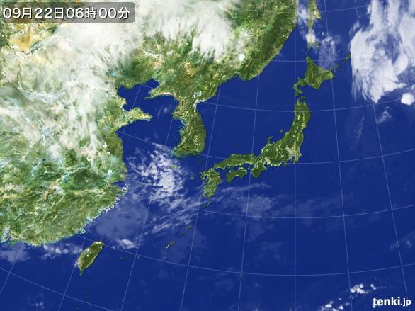 https://storage.tenki.jp/archive/satellite/2015/09/22/06/00/00/japan-near-large.jpg