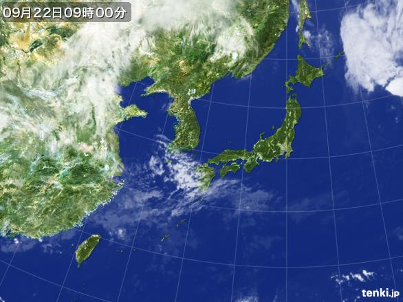 https://storage.tenki.jp/archive/satellite/2015/09/22/09/00/00/japan-near-large.jpg