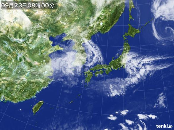 https://storage.tenki.jp/archive/satellite/2015/09/23/08/00/00/japan-near-large.jpg