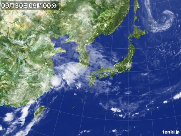 https://storage.tenki.jp/archive/satellite/2015/09/30/09/00/00/japan-near-large.jpg