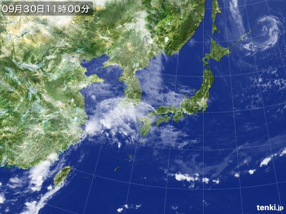 https://storage.tenki.jp/archive/satellite/2015/09/30/11/00/00/japan-near-large.jpg