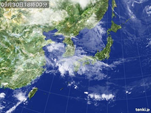 https://storage.tenki.jp/archive/satellite/2015/09/30/18/00/00/japan-near-large.jpg