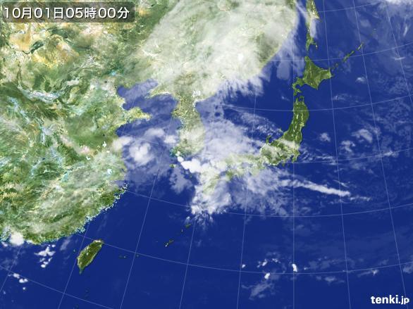https://storage.tenki.jp/archive/satellite/2015/10/01/05/00/00/japan-near-large.jpg