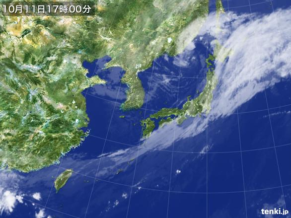 https://storage.tenki.jp/archive/satellite/2015/10/11/17/00/00/japan-near-large.jpg