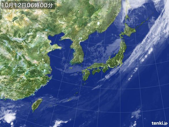 https://storage.tenki.jp/archive/satellite/2015/10/12/06/00/00/japan-near-large.jpg