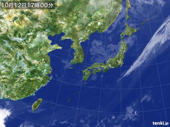 https://storage.tenki.jp/archive/satellite/2015/10/12/17/00/00/japan-near-large.jpg