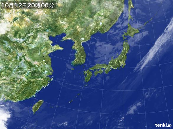 https://storage.tenki.jp/archive/satellite/2015/10/12/20/00/00/japan-near-large.jpg