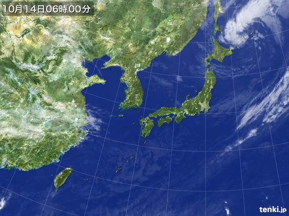 https://storage.tenki.jp/archive/satellite/2015/10/14/06/00/00/japan-near-large.jpg