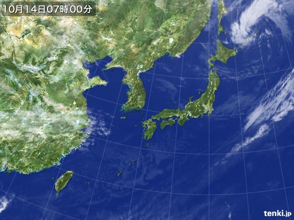 https://storage.tenki.jp/archive/satellite/2015/10/14/07/00/00/japan-near-large.jpg