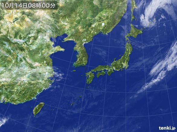 https://storage.tenki.jp/archive/satellite/2015/10/14/08/00/00/japan-near-large.jpg
