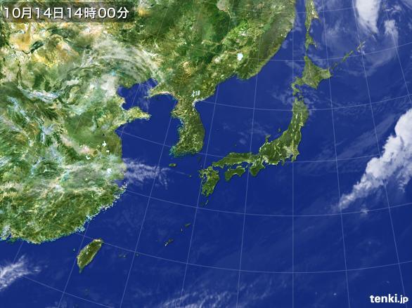 https://storage.tenki.jp/archive/satellite/2015/10/14/14/00/00/japan-near-large.jpg