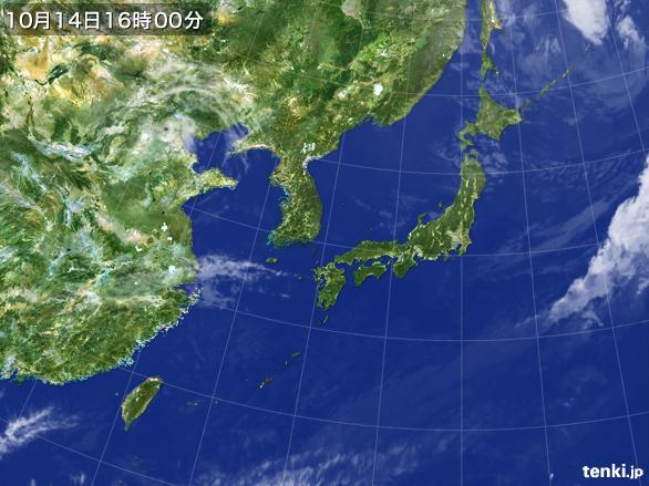 https://storage.tenki.jp/archive/satellite/2015/10/14/16/00/00/japan-near-large.jpg