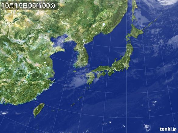 https://storage.tenki.jp/archive/satellite/2015/10/15/05/00/00/japan-near-large.jpg