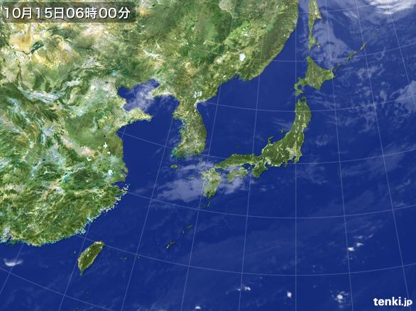 https://storage.tenki.jp/archive/satellite/2015/10/15/06/00/00/japan-near-large.jpg
