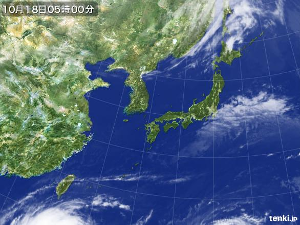 https://storage.tenki.jp/archive/satellite/2015/10/18/05/00/00/japan-near-large.jpg