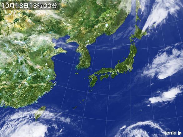 https://storage.tenki.jp/archive/satellite/2015/10/18/13/00/00/japan-near-large.jpg