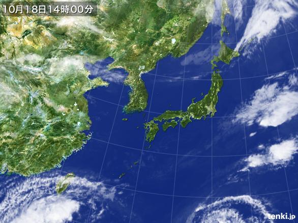 https://storage.tenki.jp/archive/satellite/2015/10/18/14/00/00/japan-near-large.jpg