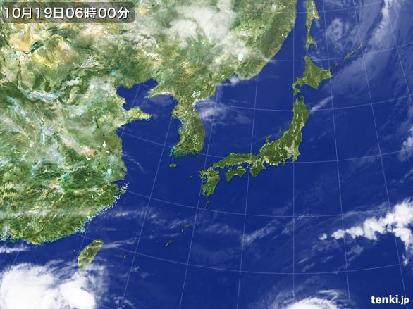https://storage.tenki.jp/archive/satellite/2015/10/19/06/00/00/japan-near-large.jpg
