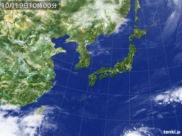 https://storage.tenki.jp/archive/satellite/2015/10/19/10/00/00/japan-near-large.jpg