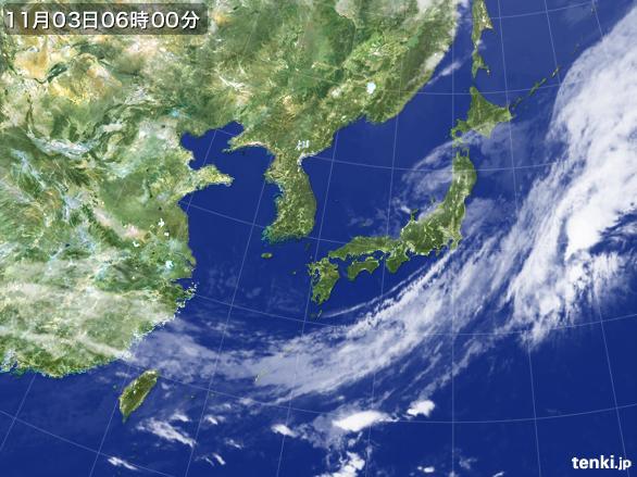 https://storage.tenki.jp/archive/satellite/2015/11/03/06/00/00/japan-near-large.jpg