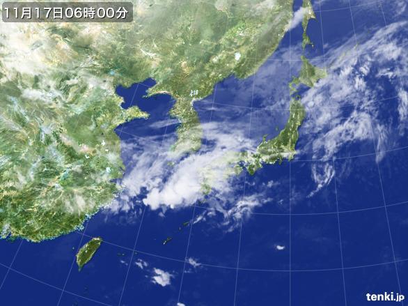 https://storage.tenki.jp/archive/satellite/2015/11/17/06/00/00/japan-near-large.jpg