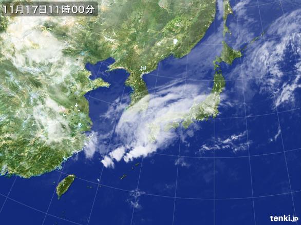 https://storage.tenki.jp/archive/satellite/2015/11/17/11/00/00/japan-near-large.jpg