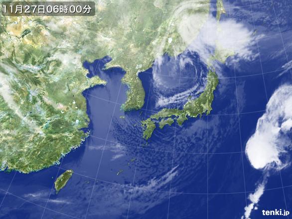 https://storage.tenki.jp/archive/satellite/2015/11/27/06/00/00/japan-near-large.jpg