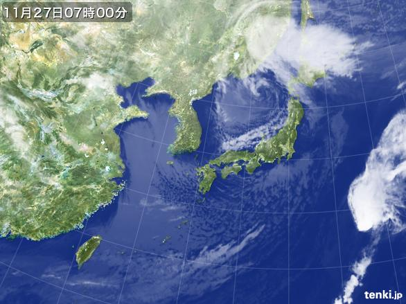 https://storage.tenki.jp/archive/satellite/2015/11/27/07/00/00/japan-near-large.jpg