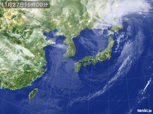 https://storage.tenki.jp/archive/satellite/2015/11/27/15/00/00/japan-near-large.jpg