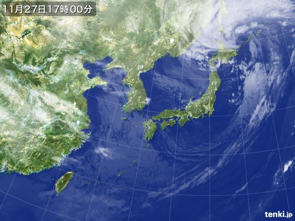 https://storage.tenki.jp/archive/satellite/2015/11/27/17/00/00/japan-near-large.jpg