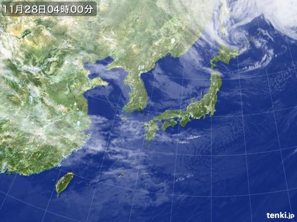 https://storage.tenki.jp/archive/satellite/2015/11/28/04/00/00/japan-near-large.jpg