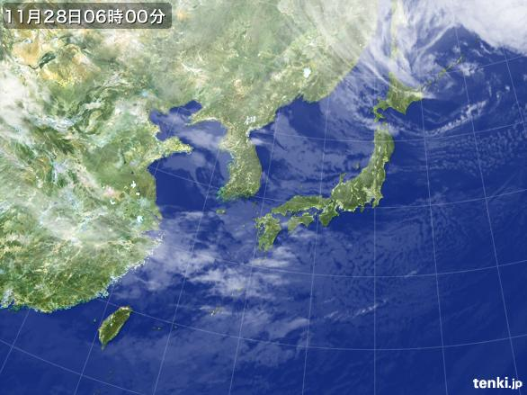 https://storage.tenki.jp/archive/satellite/2015/11/28/06/00/00/japan-near-large.jpg