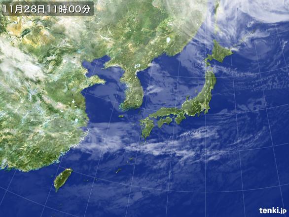https://storage.tenki.jp/archive/satellite/2015/11/28/11/00/00/japan-near-large.jpg