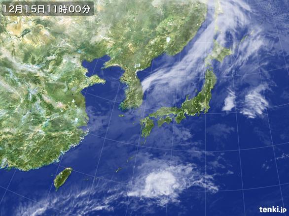 https://storage.tenki.jp/archive/satellite/2015/12/15/11/00/00/japan-near-large.jpg