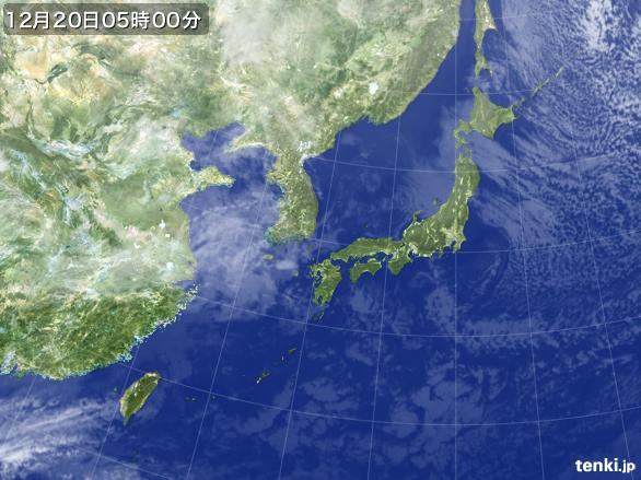 https://storage.tenki.jp/archive/satellite/2015/12/20/05/00/00/japan-near-large.jpg