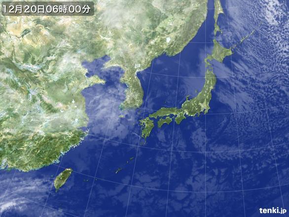 https://storage.tenki.jp/archive/satellite/2015/12/20/06/00/00/japan-near-large.jpg